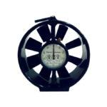 ST1000-8 Low Speed Anemometer