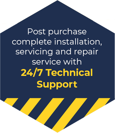 24 7 Mining technoical support