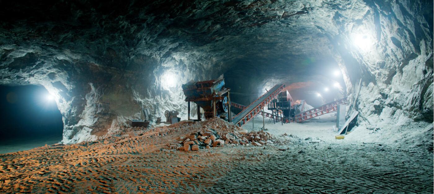 mine foam sealant for mining ventilation
