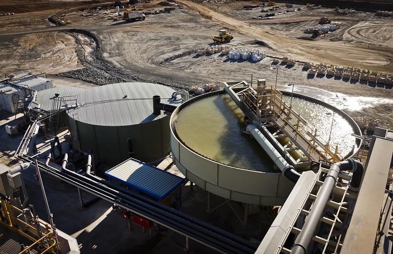 mining pump solutions