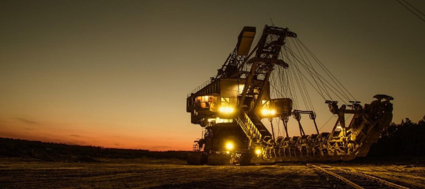 MSHA certified mine safety equipment